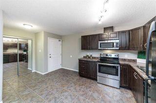 Photo 4: 102 9910 107 Street: Morinville Condo for sale : MLS®# E4206817