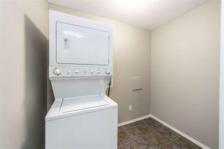 Photo 21: 102 9910 107 Street: Morinville Condo for sale : MLS®# E4206817