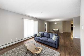 Photo 12: 102 9910 107 Street: Morinville Condo for sale : MLS®# E4206817