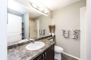 Photo 15: 102 9910 107 Street: Morinville Condo for sale : MLS®# E4206817