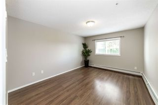 Photo 13: 102 9910 107 Street: Morinville Condo for sale : MLS®# E4206817