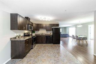 Photo 5: 102 9910 107 Street: Morinville Condo for sale : MLS®# E4206817