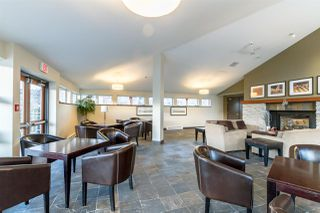 "Photo 31: 706 660 NOOTKA Way in Port Moody: Port Moody Centre Condo for sale in ""NAHANNI @ KLAHANIE"" : MLS®# R2477636"