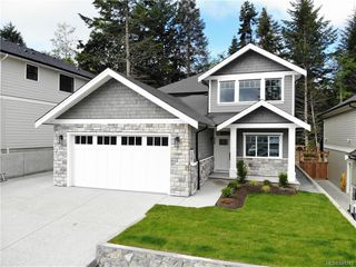 Photo 41: 2504 West Trail Crt in Sooke: Sk Broomhill House for sale : MLS®# 844745