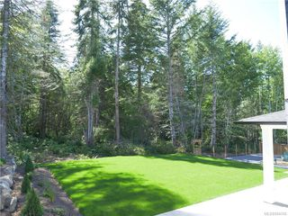 Photo 48: 2504 West Trail Crt in Sooke: Sk Broomhill House for sale : MLS®# 844745