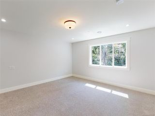 Photo 29: 2504 West Trail Crt in Sooke: Sk Broomhill House for sale : MLS®# 844745