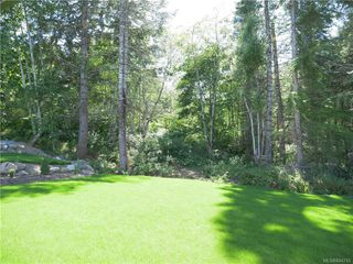 Photo 45: 2504 West Trail Crt in Sooke: Sk Broomhill House for sale : MLS®# 844745
