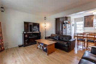 Photo 6: 9320 85 Street in Edmonton: Zone 18 House for sale : MLS®# E4208362