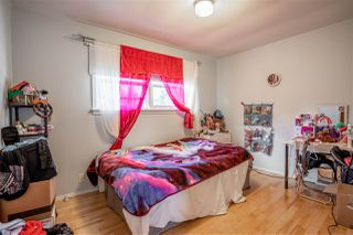 Photo 14: 9320 85 Street in Edmonton: Zone 18 House for sale : MLS®# E4208362