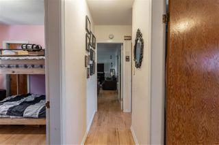 Photo 12: 9320 85 Street in Edmonton: Zone 18 House for sale : MLS®# E4208362