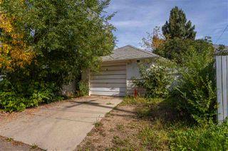 Photo 29: 9320 85 Street in Edmonton: Zone 18 House for sale : MLS®# E4208362