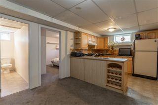 Photo 18: 9320 85 Street in Edmonton: Zone 18 House for sale : MLS®# E4208362