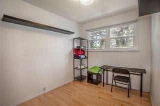 Photo 16: 9320 85 Street in Edmonton: Zone 18 House for sale : MLS®# E4208362