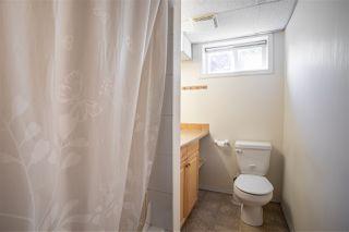 Photo 22: 9320 85 Street in Edmonton: Zone 18 House for sale : MLS®# E4208362