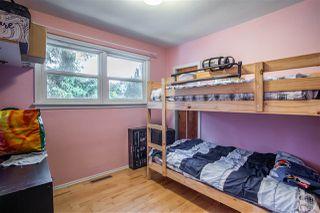 Photo 15: 9320 85 Street in Edmonton: Zone 18 House for sale : MLS®# E4208362