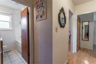Photo 13: 9320 85 Street in Edmonton: Zone 18 House for sale : MLS®# E4208362