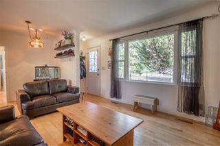 Photo 7: 9320 85 Street in Edmonton: Zone 18 House for sale : MLS®# E4208362