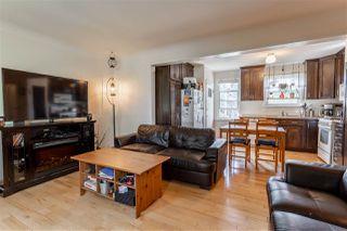 Photo 9: 9320 85 Street in Edmonton: Zone 18 House for sale : MLS®# E4208362