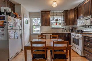 Photo 4: 9320 85 Street in Edmonton: Zone 18 House for sale : MLS®# E4208362