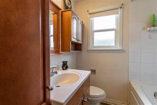 Photo 11: 9320 85 Street in Edmonton: Zone 18 House for sale : MLS®# E4208362
