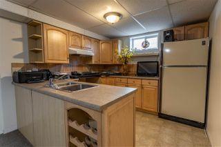 Photo 17: 9320 85 Street in Edmonton: Zone 18 House for sale : MLS®# E4208362