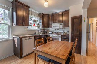 Photo 3: 9320 85 Street in Edmonton: Zone 18 House for sale : MLS®# E4208362