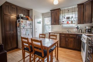 Photo 5: 9320 85 Street in Edmonton: Zone 18 House for sale : MLS®# E4208362