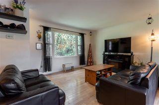 Photo 8: 9320 85 Street in Edmonton: Zone 18 House for sale : MLS®# E4208362