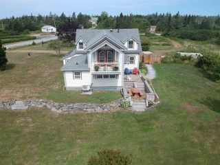 Photo 27: 1169 Little Harbour Road in Little Harbour: 407-Shelburne County Residential for sale (South Shore)  : MLS®# 202015027