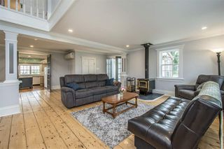 Photo 7: 1169 Little Harbour Road in Little Harbour: 407-Shelburne County Residential for sale (South Shore)  : MLS®# 202015027