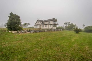 Photo 31: 1169 Little Harbour Road in Little Harbour: 407-Shelburne County Residential for sale (South Shore)  : MLS®# 202015027