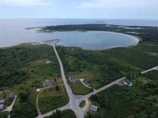 Photo 29: 1169 Little Harbour Road in Little Harbour: 407-Shelburne County Residential for sale (South Shore)  : MLS®# 202015027