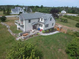 Photo 26: 1169 Little Harbour Road in Little Harbour: 407-Shelburne County Residential for sale (South Shore)  : MLS®# 202015027