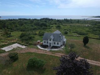 Photo 2: 1169 Little Harbour Road in Little Harbour: 407-Shelburne County Residential for sale (South Shore)  : MLS®# 202015027