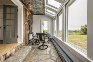 Photo 8: 1169 Little Harbour Road in Little Harbour: 407-Shelburne County Residential for sale (South Shore)  : MLS®# 202015027