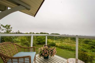 Photo 19: 1169 Little Harbour Road in Little Harbour: 407-Shelburne County Residential for sale (South Shore)  : MLS®# 202015027