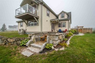 Photo 3: 1169 Little Harbour Road in Little Harbour: 407-Shelburne County Residential for sale (South Shore)  : MLS®# 202015027