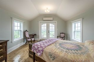 Photo 18: 1169 Little Harbour Road in Little Harbour: 407-Shelburne County Residential for sale (South Shore)  : MLS®# 202015027