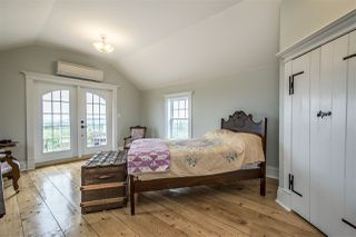 Photo 17: 1169 Little Harbour Road in Little Harbour: 407-Shelburne County Residential for sale (South Shore)  : MLS®# 202015027