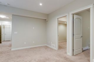 Photo 36: 37 CRANARCH Crescent SE in Calgary: Cranston Detached for sale : MLS®# A1028375