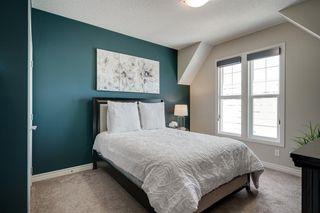 Photo 26: 37 CRANARCH Crescent SE in Calgary: Cranston Detached for sale : MLS®# A1028375