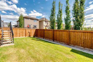 Photo 45: 37 CRANARCH Crescent SE in Calgary: Cranston Detached for sale : MLS®# A1028375