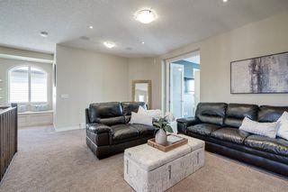 Photo 16: 37 CRANARCH Crescent SE in Calgary: Cranston Detached for sale : MLS®# A1028375