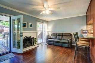 Photo 9: SAN DIEGO House for sale : 4 bedrooms : 5640 Campanile Way