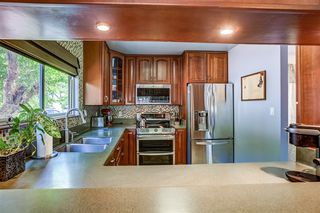 Photo 8: SAN DIEGO House for sale : 4 bedrooms : 5640 Campanile Way