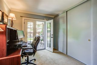 Photo 12: SAN DIEGO House for sale : 4 bedrooms : 5640 Campanile Way