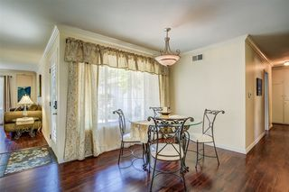 Photo 4: SAN DIEGO House for sale : 4 bedrooms : 5640 Campanile Way