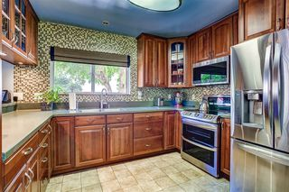 Photo 6: SAN DIEGO House for sale : 4 bedrooms : 5640 Campanile Way