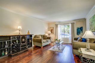 Photo 2: SAN DIEGO House for sale : 4 bedrooms : 5640 Campanile Way