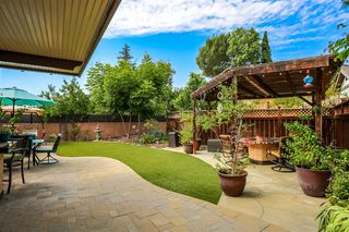 Photo 19: SAN DIEGO House for sale : 4 bedrooms : 5640 Campanile Way